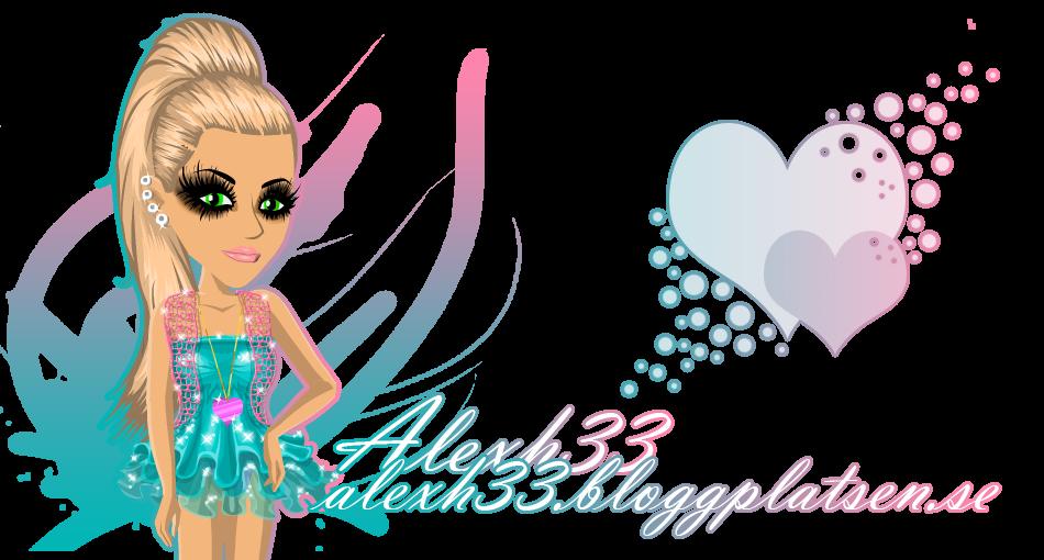 Alexh33